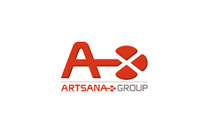 artsanaweb