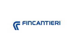 fincantieriweb
